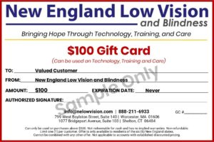 Free $100 Gift Card Announcements Care News Technology Top Choices Training