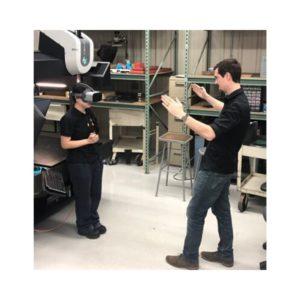 Adaptive Technology Opens CNC Shop Opportunities News