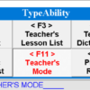 TypeAbility