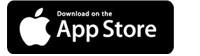 HumanWare Buddy App News Tech Tips Technology
