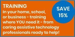 March Madness 2020 Sale - Extended until May 31, 2020 Care Smart Homes Technology Training