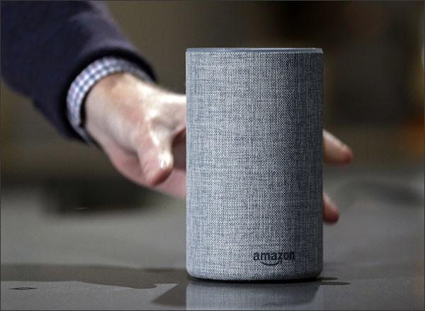 4 ways to fix Alexa's problem communications skills on your Amazon Echo Smart Homes