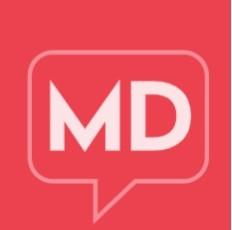 Life After an AMD Diagnosis Care Macular Degeneration