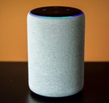 6 Amazon Echo settings you won't regret changing Smart Homes