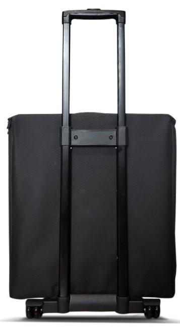 Reveal 16 and Reveal 16i Carry Case