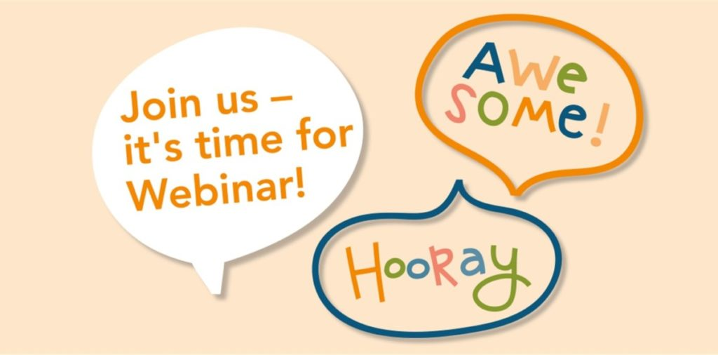 New England Low Vision and Blindness Webinar Series Tech Tips Technology Training