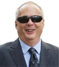 Jerry Berrier Joins the NELVB Training Team Announcements News