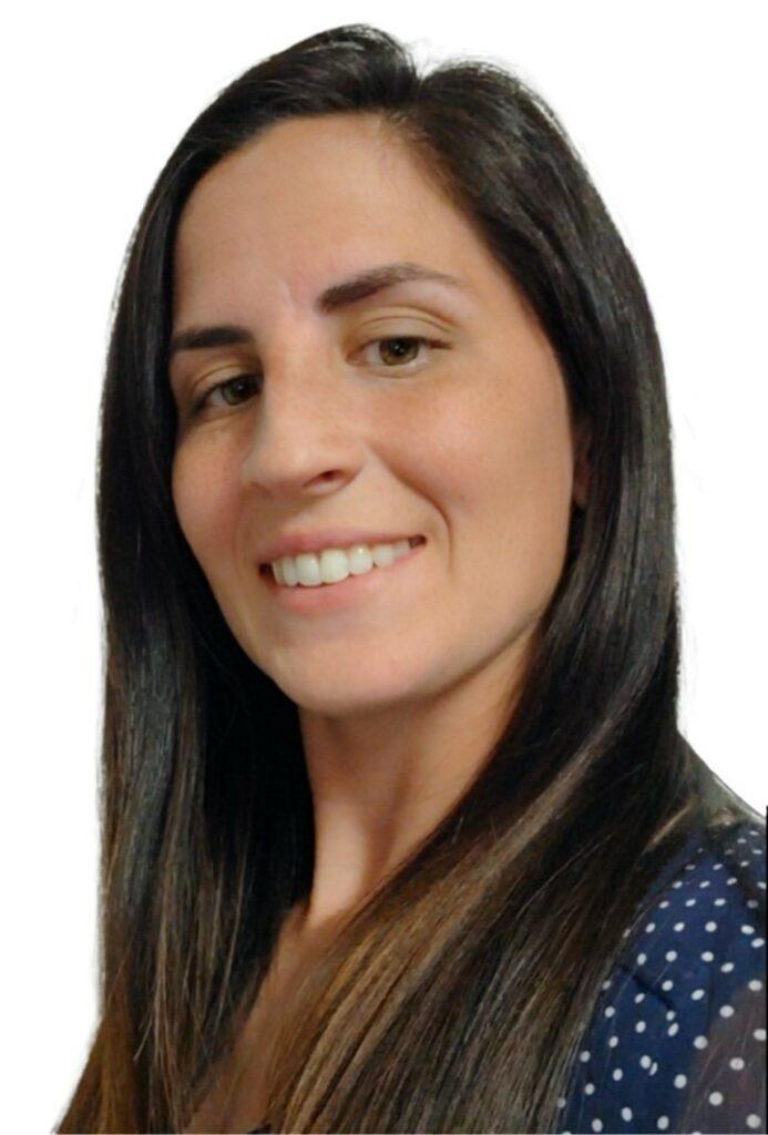 Stephanie Abruzzo Joins the NELVB Training Team Announcements News Training