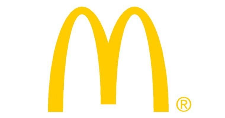 McDonald's installs Vispero technology in kiosks for blind, low vision customers Announcements News Uncategorized