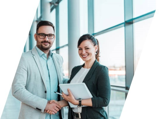 NELVB Job Opportunity - Account Executive Open Positions